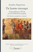 Augustinus, De laatste visvangst