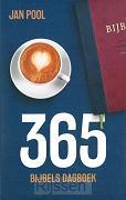 365 -  bijbels dagboek