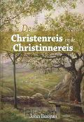 Christen- en christinnereis A4