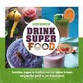 Drink superfood