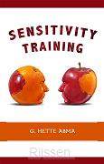 Sensitivitytraining - EBoek