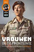 Vrouwen in de frontlinie 2e dr