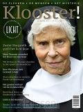 Magazine Klooster! LICHT