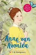 Anne van Avonlea (2)