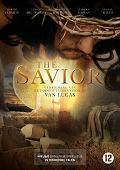 DVD The Savior - Hart van Pasen 2021