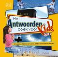 Antwoordenboek voor kids dl 3