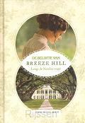 Belofte van Breeze Hill (1)