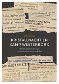 Kristallnacht en kamp Westerbork ING