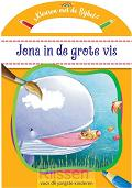 Jona in de grote vis