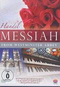 DVD Messiah