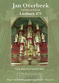 Variatie & Koraal Liedboek 473 - Neem mi