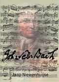 Bach voor orgel bewerkt door Nieuwenhuij