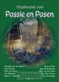 Orgelmuziek voor Passie en Pasen