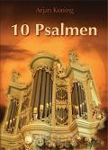 10 Psalmen (orgel)