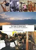 De harp in Nederland 3