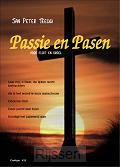 Passie en Pasen voor fluit en orgel