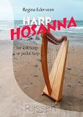 Harp Hosanna