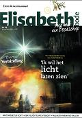 Elisabethbode 16 december 2016 nr. 23