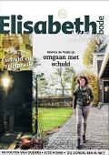 Elisabethbode 17 februari 2017 nr. 4