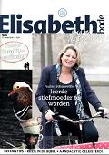 Elisabethbode 17 maart 2017 nr. 6
