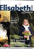 Elisabethbode 14 april 2017 nr. 8