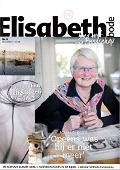 Elisabethbode 28 april 2017 nr. 9