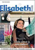 Elisabethbode 26 mei 2017
