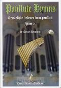 Panflute Hymns 2