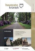 Havezate-Kroniek jrg 17 nr.2 (lente'19)