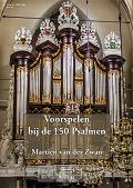Voorspelen bij de 150 Psalmen KLAVARSKRI