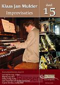 Improvisaties deel 15 – KLAVAR
