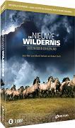 DVD De nieuwe wildernis