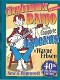 Clawhammer Banjo For The Complet + CD