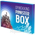 Pinsterbox 2021