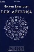 Lux Aeterna Koor/P.