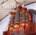 Meere/Reil Orgel op Urk CD/DVD