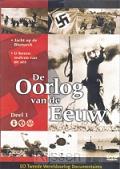Dvd oorlog van de eeuw 1