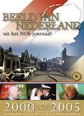 BEELD VAN NEDERLAND 2000-2005