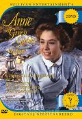 Anne of green gables 2 the sequel