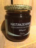 Kastanjehoning 250 gram