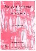 Musica Selecta Deel 2 Kerst