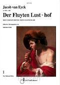 Der Fluyten Lust-hof I