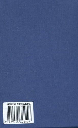 Hieronder een foto van de bijgeleverde koker (doosje)